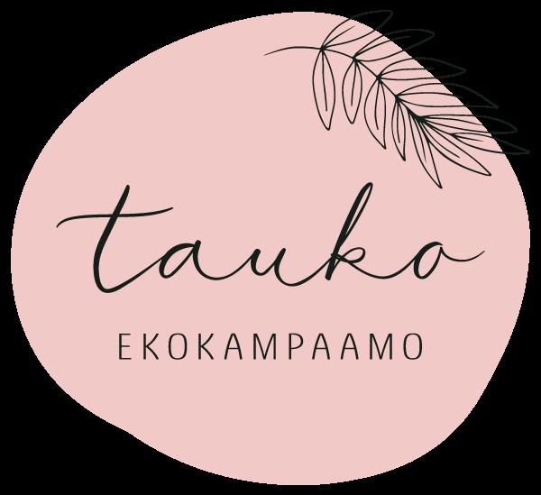 Ekokampaamo Tauko